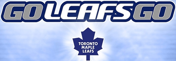 Toronto maple leafs hockey schedule